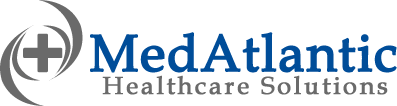 MedAtlantic Healthcare Solutions